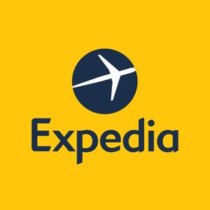 Expedia Hotels, Flights, Deals Travel app