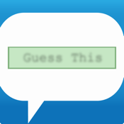 Phrase Party app review