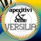 aperitivi & cene Versilia icon