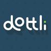 Dottli - Diabetes made simple