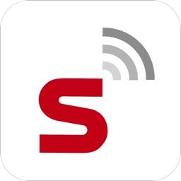 Schreiner-NFC