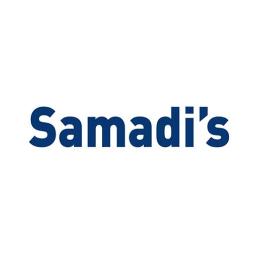 Samadis