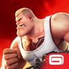 Blitz Brigade — Online multiplayer shooting action!