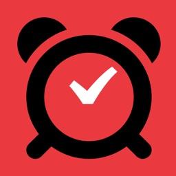 Daily Goals - Habit Tracker