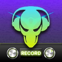 Radio Record & DFM Unofficial
