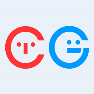 CarGurus: Shop Cars, Get Deals Shopping app