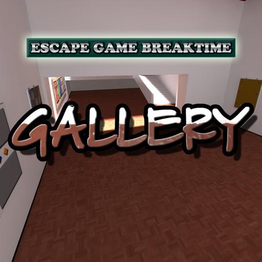 EGB:  Gallery