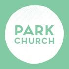 Park Church icon