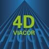 Viacor 4D Floor Konfigurator