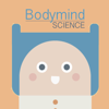 Bodymind Science LLC - Moving Meditations  artwork