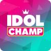 아이돌챔프(IDOL CHAMP)