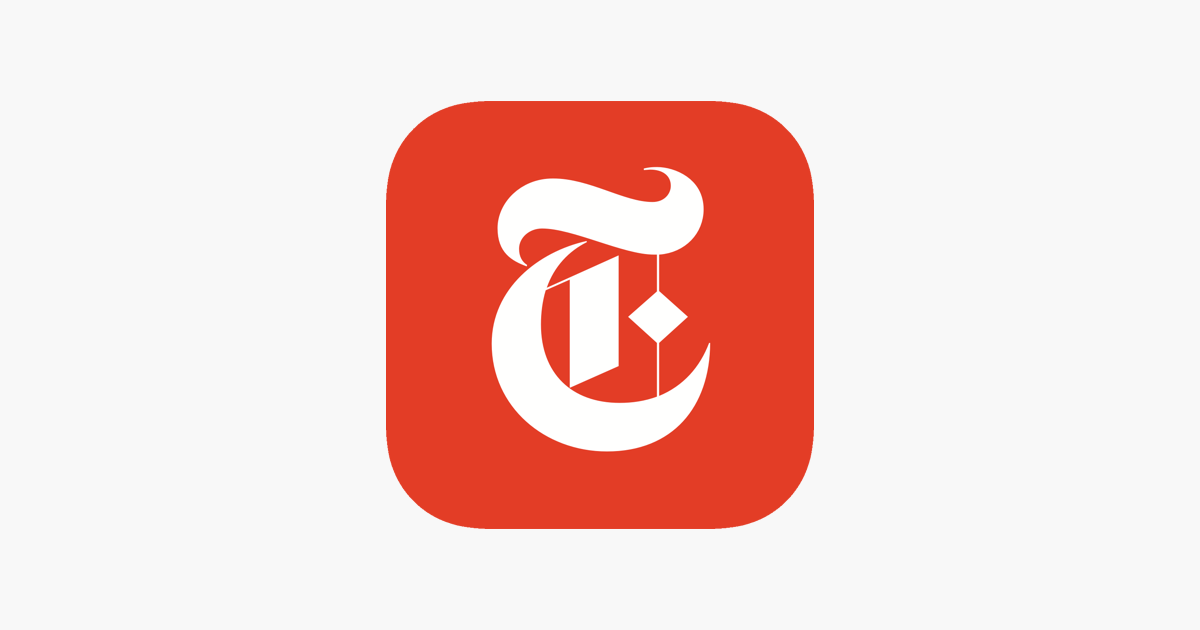 nyt cooking on the app store