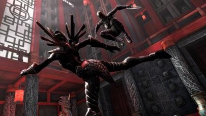 Infinity Blade III Screenshot 5