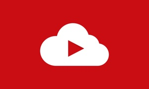 EasyVideo for WD MyCloud