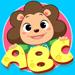 64.宝贝英语说- 专注于儿童英语启蒙的早教软件