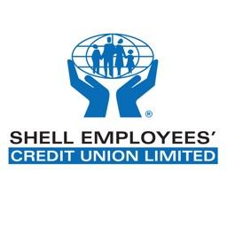 ShellCU Mobile Banking