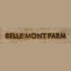 Belle Mont Farm St. Kitts