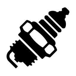 Služby Motorsport