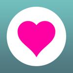 Hear My Baby Heartbeat App