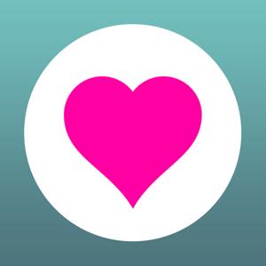 Hear My Baby Heartbeat App - Medical app