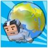 Bigbang.io - iPhoneアプリ