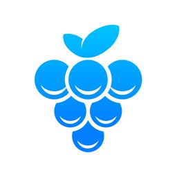 Grape Messenger