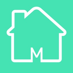 MIGHTY Home (Improvement) App