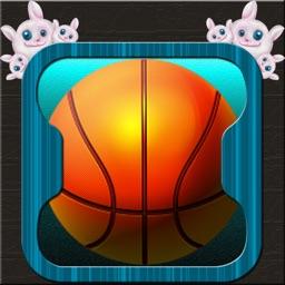 Basketball - pets arena