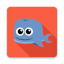 Moby The Money App