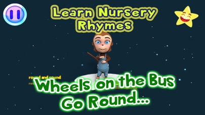 Kids Songs - Wheels on the Bus free Resources hack