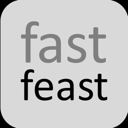 Fast n Feast