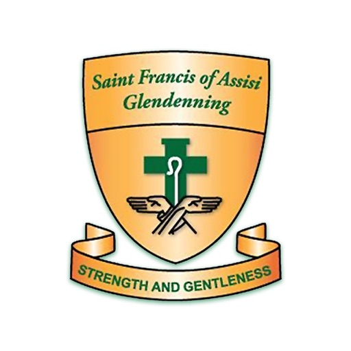 St Francis Of Assisi Primary By Skoolbag Pty Ltd