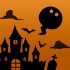 spooks! icon