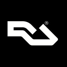 RA Guide - DJs, clubs & tickets