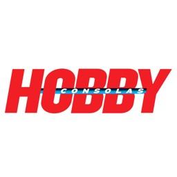 Hobby Consolas Revista