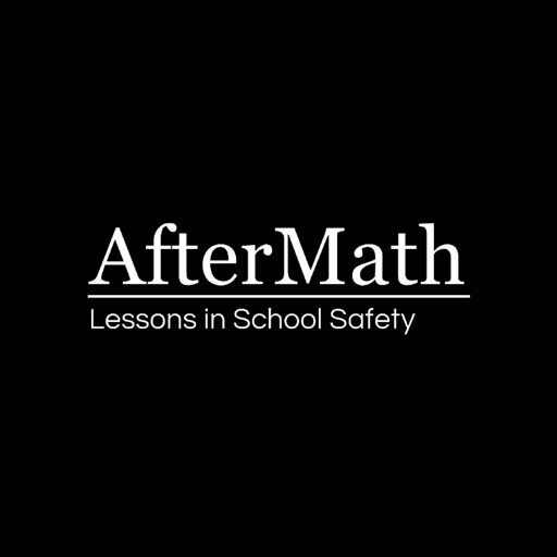AfterMath-Offline iOS App