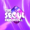 The Seoul Awards 2018 - iPhoneアプリ