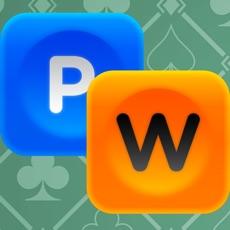 Activities of Poker Words