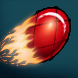 FastBall 3 F. for iPad