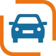 autoricardo.ch - automobile