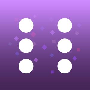 Dice Smash Games app
