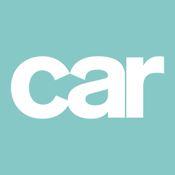 Car Magazine app review