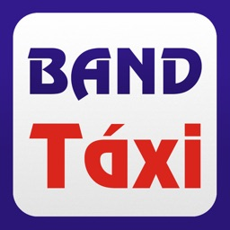 Band Taxi