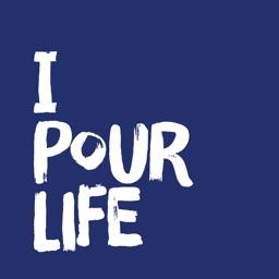 I Pour Life