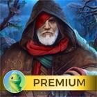 リーグ オブ ライト:正義の境界 icon