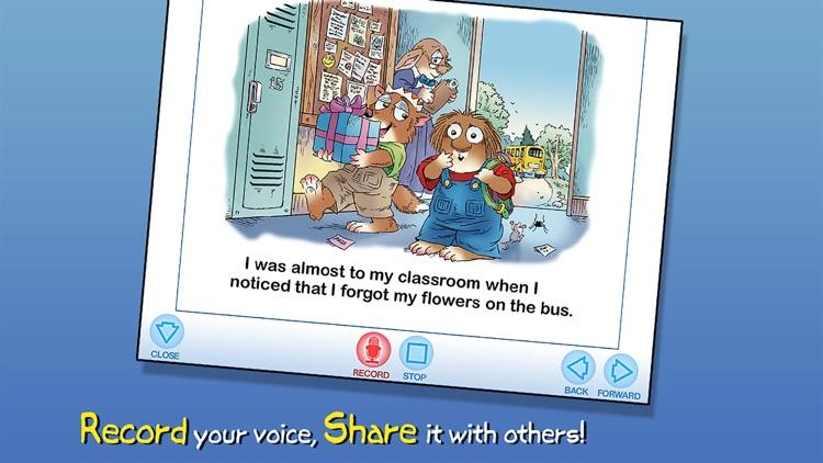 The Best Teacher Ever screenshot-3
