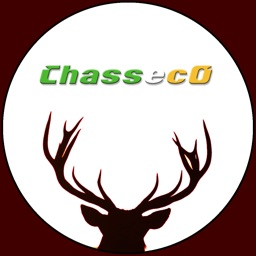 Chasseco