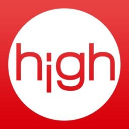 HIGH FURTADOS