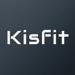 183.KisFit