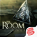 The Room Three - NetEase Games